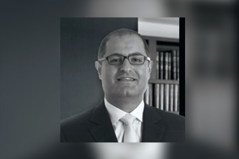 Karim J. Nassif in GAR – Who's Who Legal